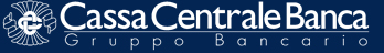 CENTRALE LEASING